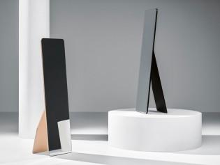 adrien-rovero-studio-pfister-dizy-mirror