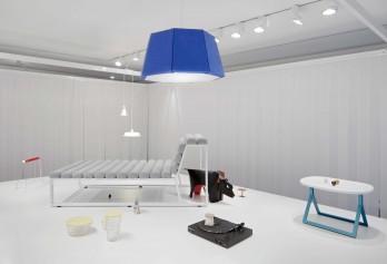 Landscale 3 Adrien Rovero Studio