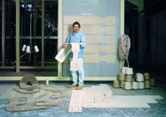 Size chaine building Adrien Rovero Studio