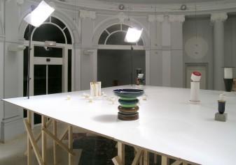 Sottsass Paysage 4 Adrien Rovero Studio