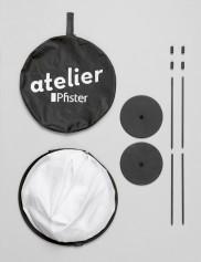 adrien-rovero-studio-atelier-pfister-mur