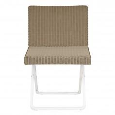 chaise Tatami 2 Adrien Rovero Studio