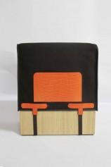 petit-h-Hermes-Adrien-Rovero-Studio-3