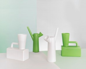 adrien-rovero-studio-lausanne-jardins-objects-1