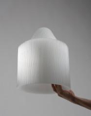 Adrien-Rovero-studio-designers-saturday-langenthal-2014-tubus-08