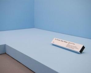 adrien-rovero-studio-scenographie-panorama-musee-rath-anne-laure-lechat-11