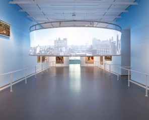 adrien-rovero-studio-scenographie-panorama-musee-rath-anne-laure-lechat-2
