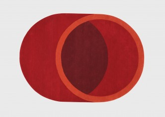 adrien-rovero-studio-atelier-pfister-carpet-rolle-2
