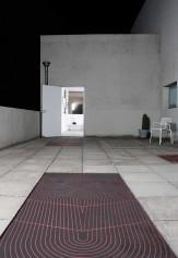 Doodle-villa-Noailles-2-Adrien-Rovero-Studio