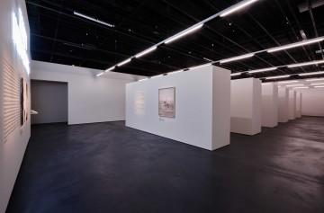 MEG-Geneve-Effet-Boomerang-Art-Aborigene-Australie-Adrien-Rovero-Studio-02
