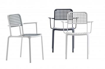 lausanne-chair-atelier-pfister-adrien-rovero-studio-1