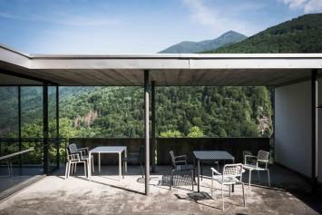 lausanne-chair-atelier-pfister-adrien-rovero-studio-10