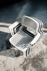 lausanne-chair-atelier-pfister-adrien-rovero-studio-11