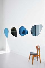 mobilab-gallery-face-surface-parallax-adrien-rovero