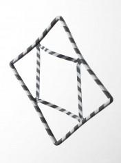 ring-frame-Adrien-Rovero-Studio
