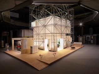 suisse-haus-2017-milo-keller-adrien-rovero-studio-1