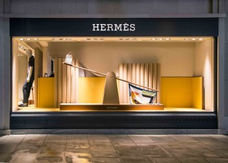 window-design-hermes-adrien-rovero-studio-3