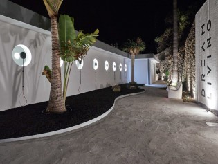 adrien-rovero-studio-tenerife-project-dreamliving-2