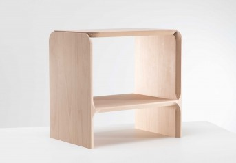 adrien-rovero-studio-i-wood-1